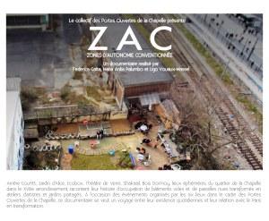 ZAClight