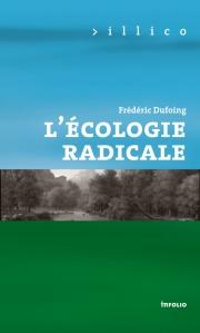 illico-no-xx-l'ecologie-radicale